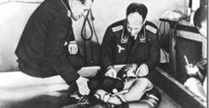 ΚΤΗΝΩΔΙΑ! Ποτίζουν τους Ελληνες με γενοσημα που έχουν απαγορευθεί στην Γερμανία! http://biologikaorganikaproionta.com/health/151158/