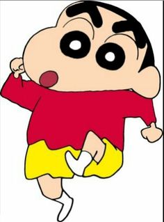 Shin Chan And Doraemon | www.pixshark.com - Images ...