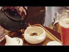 Tea Inspiration for the Century - Thailand Mind Blown, 21st Century, Food Inspiration, Thailand, Make It Yourself, Tea, Tableware, Dinnerware, Tablewares