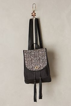 6a66339787 Aster Geo Backpack - anthropologie.com  anthrofave Aster