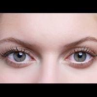 Le Docteur Armelle Blaisot, ophtalmologiste, nous apporte son expérience de spécialiste dans l'observation des évolutions que peut subir le contour...