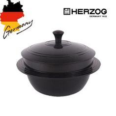 정혜윤님의 쇼핑몰에 오신것을 환영 합니다. Rice Cooker, Germany, Kitchen Appliances, Diy Kitchen Appliances, Home Appliances, Deutsch, Kitchen Gadgets