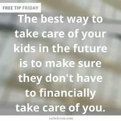Ummm yeah! So true!