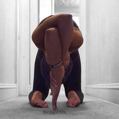 @yogalola_ ....Anything is possible when you stop making excuses and let go of fear.... have…'