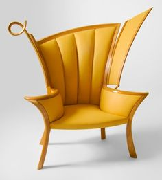 Finella designed by David Savage