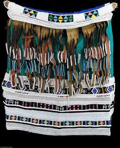 Items similar to Zulu Beaded Wedding Cape Museum Exhibit African Art 48932 on Etsy Museum Exhibition, Art Museum, Hanging Beads, Wedding Cape, Married Woman, Zulu, Types Of Art, Blue Fabric, African Art