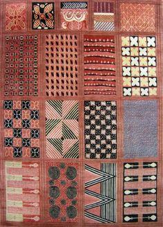 Nike Savies-Okundaye rugs - Szukaj w Google Harlem Apartment, Africa, Textiles, Nike, Rugs, Google, Artwork, Home Decor, Farmhouse Rugs
