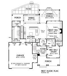 Master Bathroom Floor Plans With Walk In Shower Design