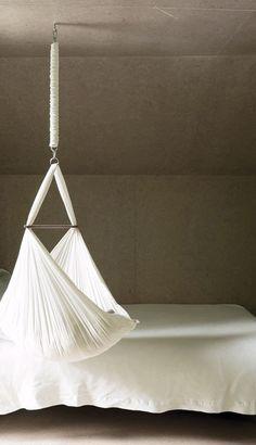 = Sweet swinger