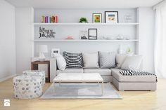 połki nad kanapą - Szukaj w Google
