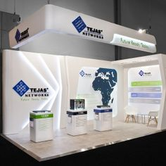 Exhibition Booth Number : Best exhibition stands images in exhibition stands