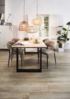 Lampen van natuurlijke materialen Home Decor Bedroom, Home Living Room, Living Room Decor, Living Spaces, Danish Interior Design, Scandinavian Interior, Interior Styling, Scandi Home, Condo Decorating