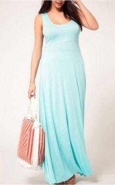 None Floor-length A-line Natural Scoop Formal Dresses gt3543