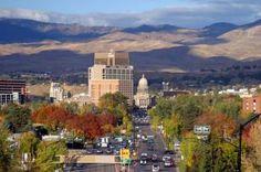 Top 100 Best Places to Live -     Livability.com Best Places to Live 2016