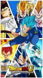 JemmyPranata User Profile | DeviantArt Kid Goku, Android 18, Super Saiyan, Character Description, Drawing Tools, User Profile, Dragon Ball, Literature, Novels
