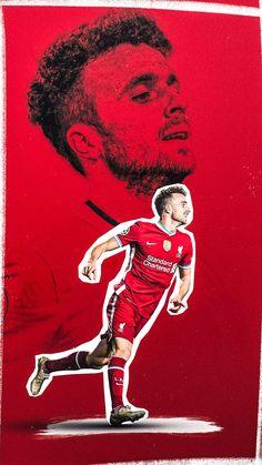 Ronaldo, Me Quotes Funny, Cards Direct, Liverpool Fc Wallpaper, Pogba, Sports Graphic Design, Liverpool Football Club, Football Wallpaper, Neymar