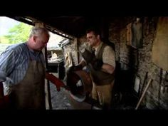 BBC Wartime Farm episode 5 FULL - YouTube