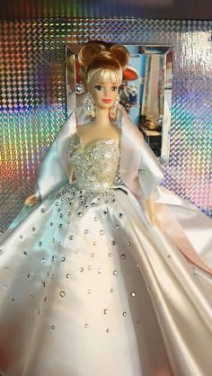 Billion of Dreams Barbie | Flickr - Photo Sharing!