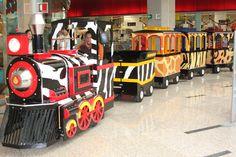 trenes electricos infantiles 11.JPG