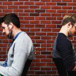 El desarrollo de la Economía Digital pasa por la adopción tecnológica y digital de la población