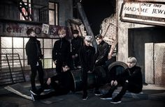 "Boy group 24K have just released their latest music video for ""Still"", this week on August 11. Their new fifth mini album, ""Still 24K"", is set for release next week on August 15. With the music video for ""Still"" ending with the message ""To Be Continued"", it seems that 24K have another music video upMore"