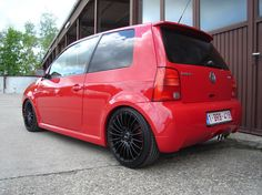 Lupo gti Hot Vw, Volkswagen Polo, Sport Seats, Running Gear, Cars And Motorcycles, Bike, Motors, Vehicles, Arosa