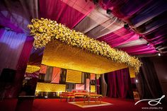 55 best bangladesh wedding decoration ideas images on pinterest wedding in bangladesh azrin samiuls holudh junglespirit Gallery