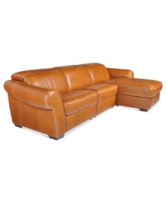 11 Best Corner Leather couches images | Leather sectional sofas ...