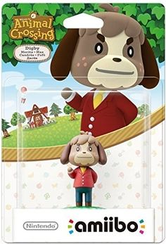 Surprising Animal Crossing 9 Plush Bunnie Animal Crossing Toms And I Love Hairstyles For Men Maxibearus