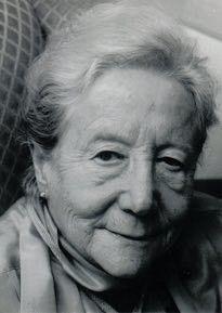 Florence Wald