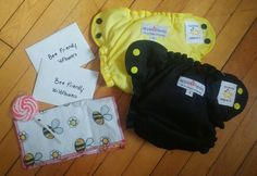 AppleCheeks Fluff Mail from Lollypop Kids! Thank you for sharing Sara! Toddler Boutique, Kid Check, Cloth Diapers, Baby Kids, Parenting, Bags, Handbags, Taschen, Childcare