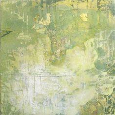 75 Green by Sam Lock