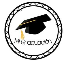 260 Mejores Imágenes De Graduación En 2019 Fiesta De Graduación