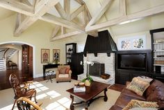 English Country Decorating Style Design, Pictures, Remodel, Decor and Ideas - page 13