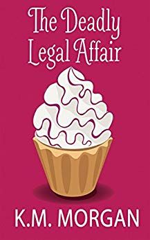 eBook deals on The Deadly Legal Affair by K. Morgan, free and discounted eBook deals for The Deadly Legal Affair and other great books. Great Books To Read, I Love Books, My Books, Read Books, Best Mysteries, Cozy Mysteries, Mystery Series, Mystery Books, Mystery Thriller