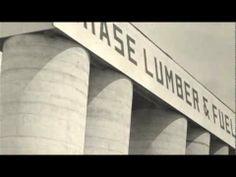 Chase Lumber | Sun Prairie/McFarland/DeForest, WI