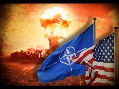 Por qué La Tercera Guerra Mundial Parece Inevitable