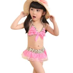 56 Best Kids Swim Suits Images On Pinterest Kids Swimming Baby