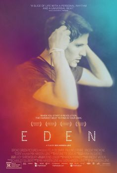 Fresh Rotten Tomatoes Certified with Critic Score- 88% and User- 44%. French Film.