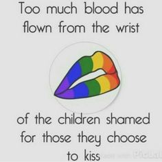 This is powerful #ParentingDontUnderstand