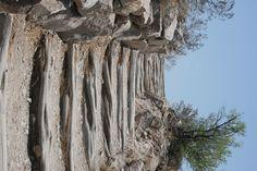 Stairway to Heaven-Big Bend National Park, TX