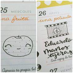 Seguimos con los #doodles del #retocreativo de @hfdoodling,  día 25 una #fruta 🍊 mi favorita de este tiempo es la #mandarina y día 26 una #pelicula como ya dije, mi favorita es Eduardo manos tijeras💇🖑✂ 😁 . . . #doodles #doodling #retodoodle #dibujos #handdrawn #draw #drawing #garabatos  #debuxos #sketch #instadraw #instasketch #instadoodle #instaplanner #ink #instaink #myplanner #art #artsy #illustration #adoodleaday #hfdoodling #ordjdoodling #doodlechallenge  #retodoodle #tangerine…