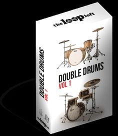 29 Best drums images in 2014 | Drums, Drum kits, Percussion