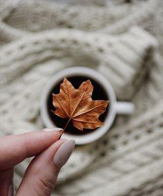 30 Insanely Genius Ideas to Create Space for Your Room Autumn Coffee, Autumn Cozy, Autumn Fall, Coffee Photography, Autumn Photography, Fall Pictures, Fall Photos, Momento Cafe, Autumn Flatlay