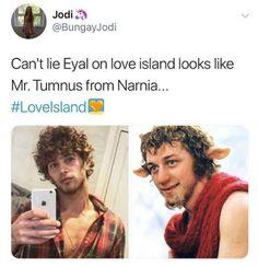 Love Island 2018, Caroline Flack, Tv Show Quotes, Narnia, Tv Shows, It Cast, Sayings, Depressed, Humor