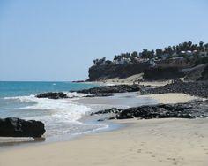 7 Nt Fuerteventura, Canary Islands Getaway w/Flights from pp - Simply Holiday Deals Travel Competitions, Best Holiday Deals, Best Flight Deals, Destinations, Cheap Flights, Canary Islands, Saving Money, Spain, Beach