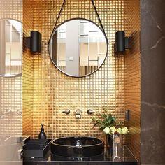 Image result for OITOEMPONTO bathroom design