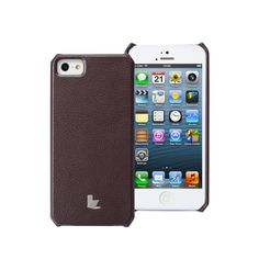 http://www.jisoncase.com/product/Wallet-Case-for-iPhone-5-Brown.html