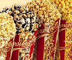 How to Make Gourmet Flavored Popcorn at Home | Flavored Popcorn from Popcornopolis