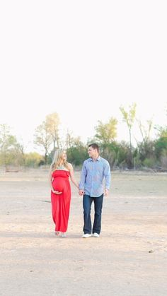 Maternity photo:Baby Griffin